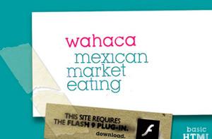Wahaca_Restaurant_market_food