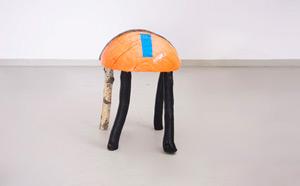 markus_friedrich_staab_austria_stool