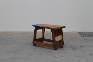 upcycled_stool_markus_friedrich_staab