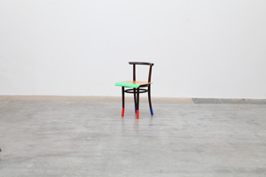 markus_friedrich_staab_future_classic_chair_2016