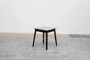 coffee_table_markus_friedrich_staab_2016