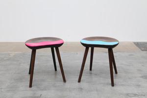 Markus_friedrich_staab_stools_wine_water