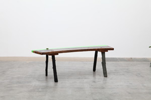 coffee_table_markus_friedrich_staab_2015
