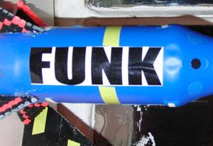 Funk_rockets_markus_friedrich_staab