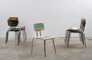 mid_century_chair_redone_markus_friedrich_staab.