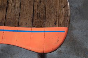 stool_recycled_markus_friedrich_staab