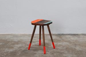 stool_remodeled_markus_staab