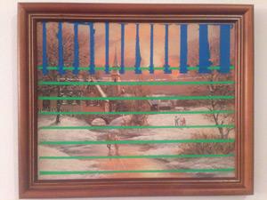 NOI_markus_friedrich_staab_winter_oil_painting